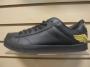 Wholesale Men's Shoes