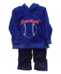 Wholesale Kid's Clothing