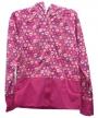 Wholesale Girls Jackets / Hoodies