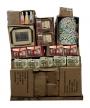 Wholesale Domestic Accessories