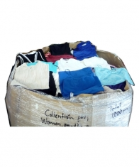 Women's Shape Wear / Activewear Pallet