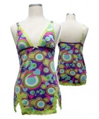 Women's Assorted Sleepwear