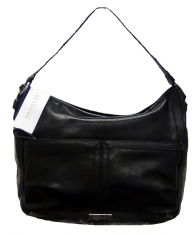 Kenneth Cole Reaction Handbags [Black-2]