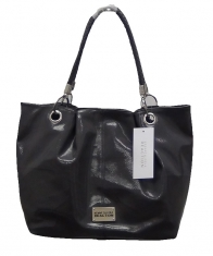 Kenneth Cole Reaction Handbags [Grey]